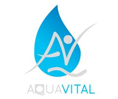 Aqua Vital Mexico