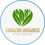 baja_california_corazon_organico
