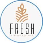baja_california_fresh_mercado_organico