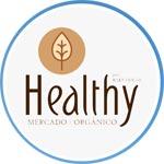 baja_california_healthy