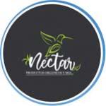baja_california_nectar
