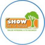 baja_california_sur_el_show_de_la_salud