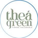 baja_california_thea_green