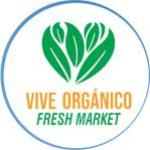 baja_california_vive_organico