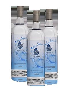 botellas_aqua_vital