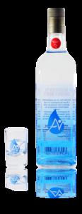 botellas_aqua_vital_home_2021
