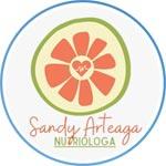 michoacan_sandy_arteaga