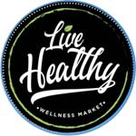 nuevo_leon_live_healthy