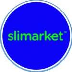 nuevo_leon_slimarket