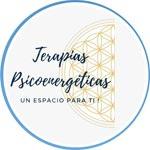 quintana_roo_cdmx_terapias