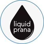 quintana_roo_liquid_prana