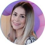 sinaloa_anais_camacho