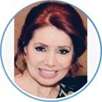 sinaloa_maria_gerardo