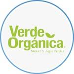 sinaloa_verde_organica