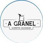 sonora_a_granel