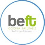 sonora_befit