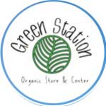 sonora_green_station
