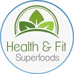 sonora_health_fit