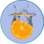 sonora_healthy_taste