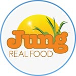 sonora_jung_real_food