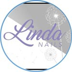sonora_linda_nails