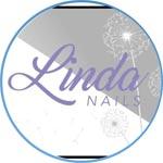 sonora_linda_nails