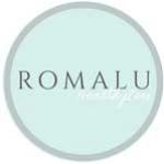 sonora_romalu_healthy_zone