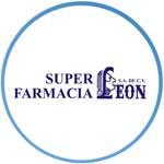 sonora_super_farmacia_leon