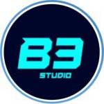 veracruz_b3_studio