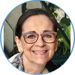 yucatan_olga_hernandez